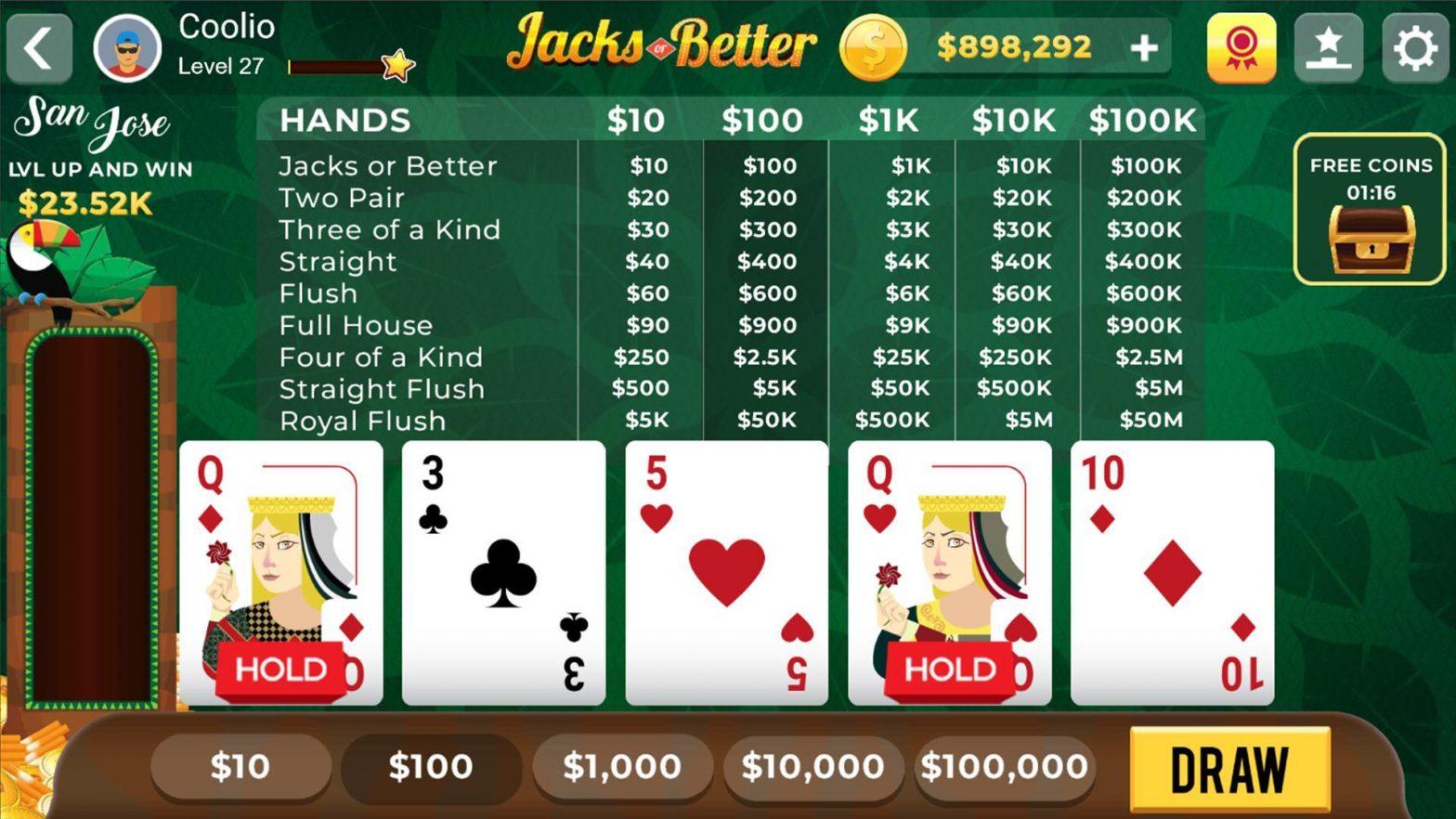 Bonus.com casino es link online.e play poker san diego hotels casinos