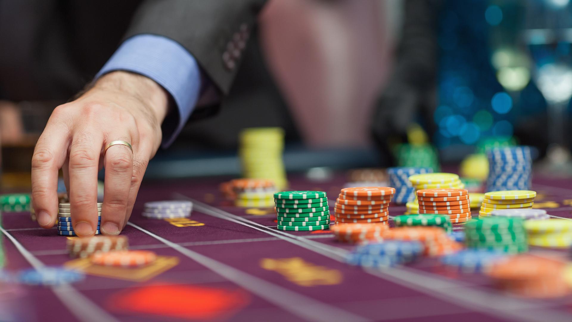 Download Slots - Casino Slots Best 87